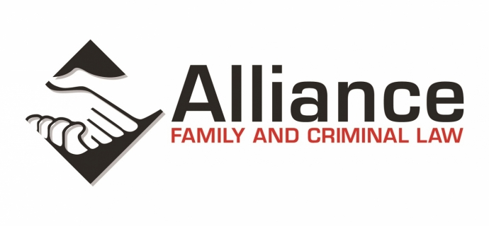 Alliance Family and Criminal Law