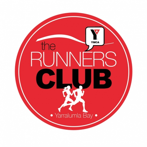 The Canberra Runners Club