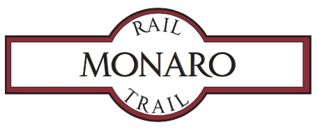 Monaro Rail Trail Inc